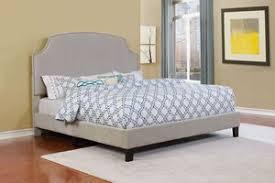 Where To Buy White Bedroom Furniture Shop Bedroom Furniture At Gardner White
