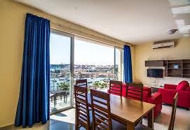 3 star hotel bayview hotel u0026 apartments hotel in sliema malta