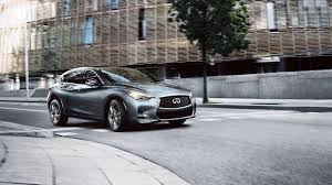 lexus lease msd autonation infiniti tustin is a infiniti dealer selling new and