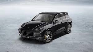 porsche cayenne 2016 colors 2017 porsche cayenne turbo s 4 8 a overview u0026 price