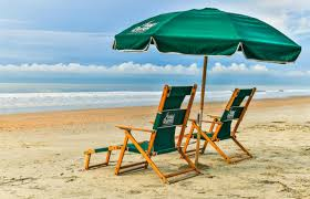417 a village at wild dunes isle of palms wild dunes 15028972