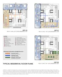 grey gardens floor plan taiwan tower sbdesign