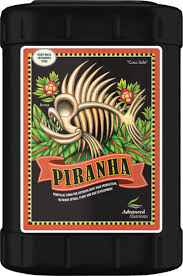 piranha advanced nutrients piranha advanced nutrients