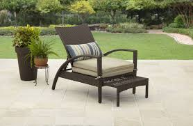 Patio Lounge Chairs Chair Outdoor Lounge Chairs Clearance Wide Chaise