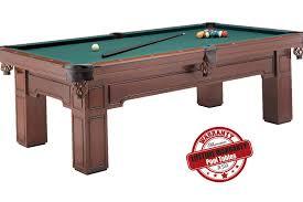 olhausen york pool table olhausen york pool table alkar billiards bar stools tubs