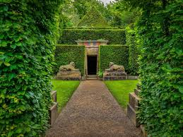 step inside 12 of s most beautiful gardens travel