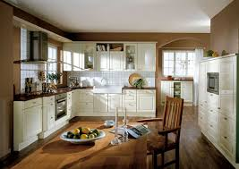 kitchen cottage ideas cottage kitchen ideas kitchentoday