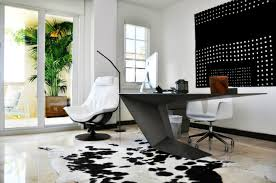 color schemes and home office ideas modern home decor