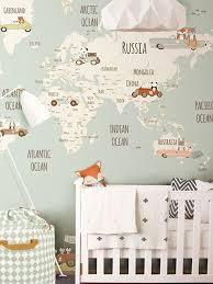 best 25 world wallpaper ideas on pinterest world map wall map
