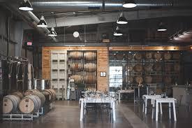 austin u0027s urban winery handcrafting premium approachable wine