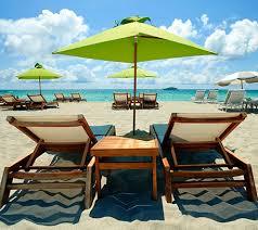 miami bureau of tourism miami and the beaches the official miami and miami