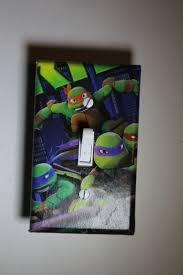 9 best eli u0027s ninja turtle room images on pinterest ninja turtle