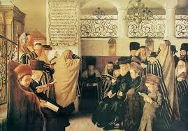 yom jippur yom kippur and the nature of fasting thetorah