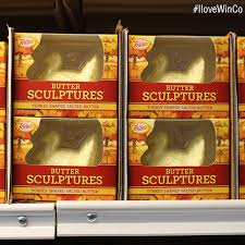 winco click like if you winco savings are butter