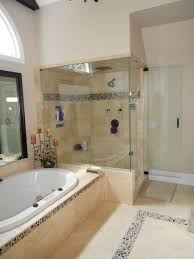 johns creek ga bathroom remodeling company