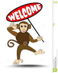 100 funny welcome popular open door welcome mat and funny