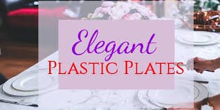 cheap plates for wedding heavy duty plastic plates best brands 2018
