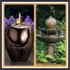 house u0026 garden décor items at frear u0027s garden center