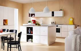 ikea furniture kitchen ikea kitchen island hack of recommended ikea kitchen island ideas