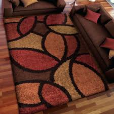 Area Rugs Nyc Best Area Rugs Nyc Best Rug 2018