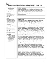 all worksheets making change worksheets printable worksheets