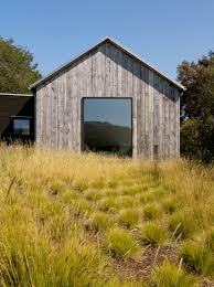 modern adobe house in california by dutton architects historical