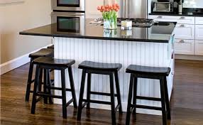 Widaus by Download Square Kitchen Island Widaus Home Design Brilliant