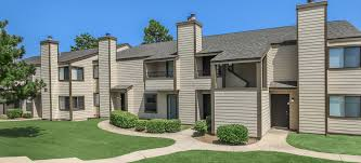 riverbend apartments in norman ok