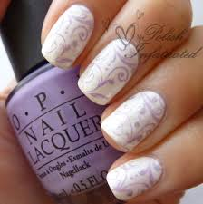 pinned by www simplenailarttips com stamping nail art design ideas