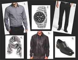 Men S Valentine S Day by Our Mismatched Life Men Style Guide Valentine U0027s Day