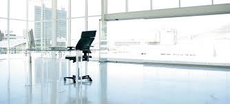 louer des bureaux location et vente de bureaux au luxembourg
