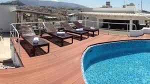 best western candia hotel athens greece youtube