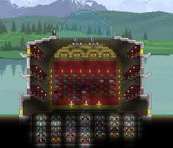 the opera house imgur terraria pro pinterest opera house