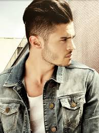 coupe cheveux homme tendance coupe de cheveux homme tendance coupes de cheveux