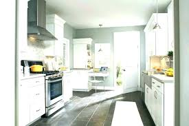 placement of pendant lights over kitchen sink pendant light over kitchen sink plus fashionable pendant light over