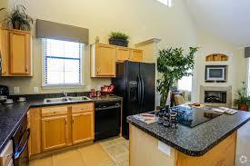 2 Bedroom Apartments Gainesville Fl 2 Bedroom Apartments For Rent In Gainesville Fl Apartments Com