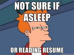 Exles Of Memes - resume writing meme 28 images technicalsupport resume sle exle