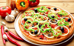 Pizza Buffet Las Vegas by Menu Round Table Pizza Buffet Hours U2014 Desjar Interior Round