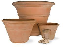 large pot garden artisans llc