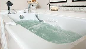 Used Walk In Bathtubs For Sale Bath Wraps Bathtub Liners Shower Wraps