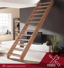 holz treppen oberflächenbearbeitung holztreppen treppen intercon