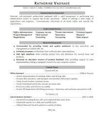 technician resume examples professionally written technician resume example professionally professionally written assistant resume example resumebaking