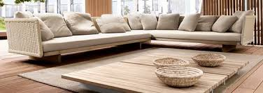 Interior Design Career Opportunities by Interior Design Definition Job Opportunities And Wages In