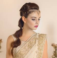 traditional bridal hairstyle hairstyles 2016 hairstyle ideas in 2017