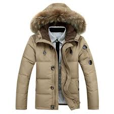 Bench Padded Jacket Aliexpress Com Buy 2017 Sale Men Hooded Down Jacket Coat