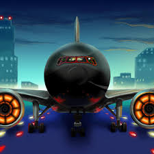 flight simulator apk transporter flight simulator 3 2 mod apk money uapkmod