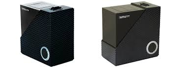 Luma Comfort Humidifier Top 10 Best Warm Mist Humidifier Reviews 2017