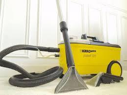 location nettoyeur vapeur pour canapé location shouineuse karcher nettoyeur moquette tapis canap