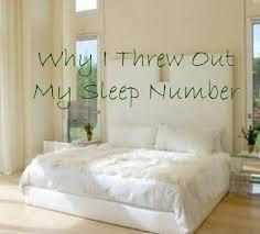 Best 25 Sleep Number Mattress Ideas On Pinterest Sleep Better