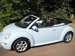 2004 convertible new beetle for sale newbeetle org forums